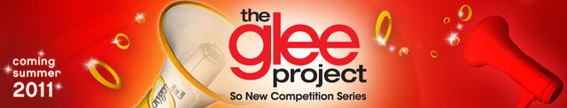 File:Glee temp header-updated4.jpg