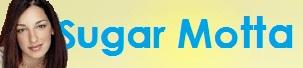File:SUGARMOTTA.png