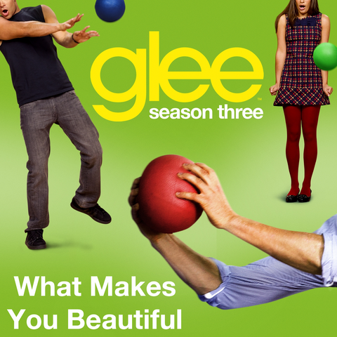 File:What Makes You Beautiful.png