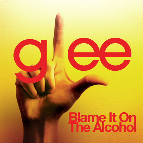 File:S02e14-00-blame-it-on-the-alcohol-01.jpg