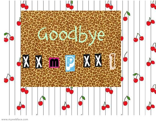 File:Bye.jpg