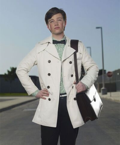 File:Kurt-Hummel-GLEE.jpg