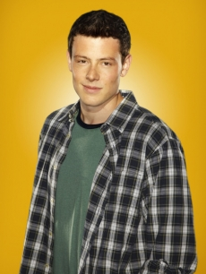 File:126848 cory-monteith-as-finn-hudson-in-glee-season-2.jpg