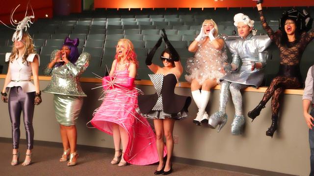 File:Glee Gaga.png