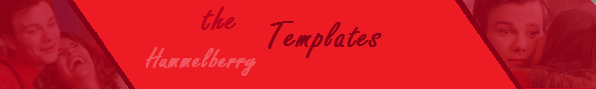 File:Templates.png