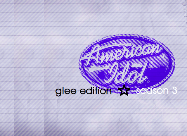 File:AmericanIdolGleeEdition3.png
