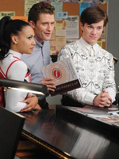 File:Glee-Mattress-preview l.jpg