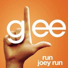 File:Joey5.jpg