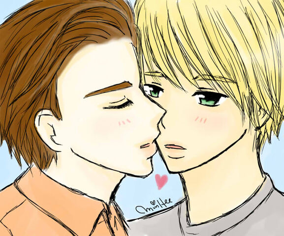 File:Kum kiss by lemonpie art-d3d1mww.jpg
