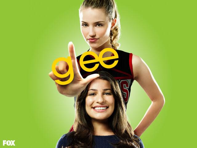 File:Quinn Rachel Poster.jpeg