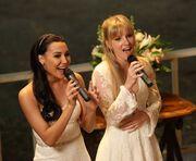 A wedding 3