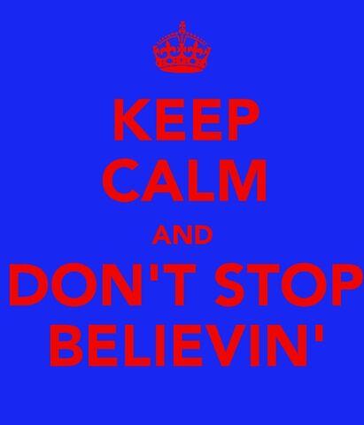 File:Don't Stop Believin'.jpeg