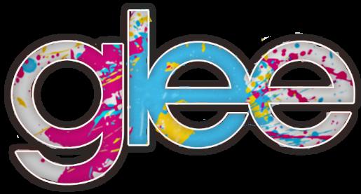 File:GleeLogoTopSecretTrae2.png