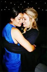 File:Faberry on fire.jpg