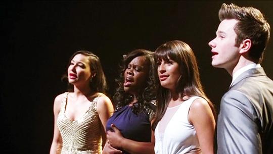 File:Glee31701.jpg