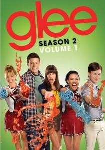 File:Glee Season 2 Vol.jpeg