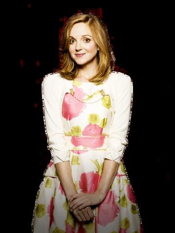 File:Ginger Emma.png