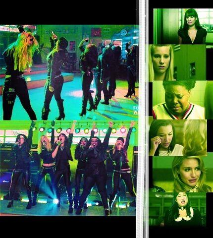 File:Glee-Girls-the-glee-girls-22634172-500-558.jpg