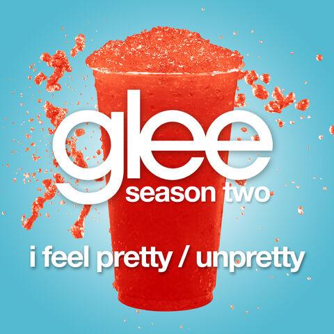 File:Glee-I-Feel-Pretty-Unpretty-Official-Single-Cover.jpg