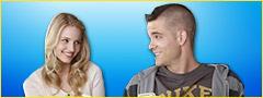 File:Glee 2pages.jpg