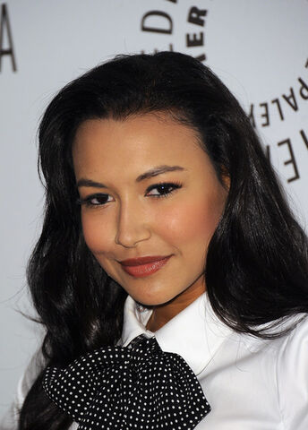 File:Naya Rivera is cool(cuz of glee).jpg