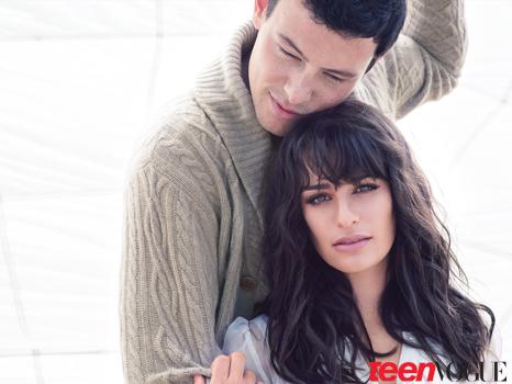 File:Rachel and Finn.jpg