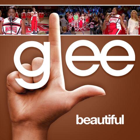 File:S01E16 - 04 - Beautiful - 04.jpg