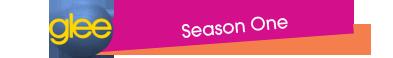 File:Season One64.png