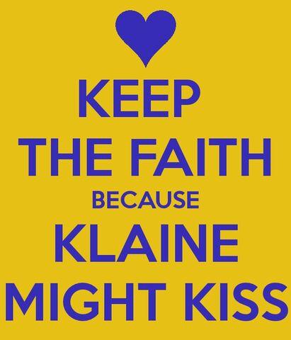File:KEEP THE FAITH.jpg