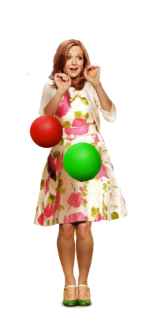 File:Emma Dodgeballed 2.png