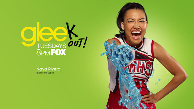 File:Glee-Season-2-glee-15799776-1920-1080.jpg