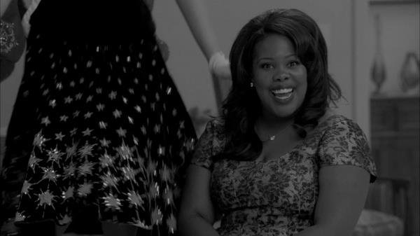 File:Glee - Mercedes Jones (Amber Riley) 10.jpg