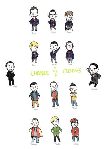 File:ND Boys & Warblers - Change Clothes.jpg