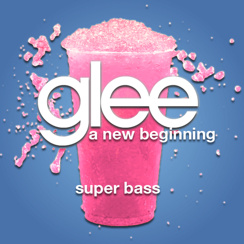 File:SuperBass.png