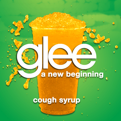 File:CoughSyrup.png