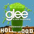 Thumbnail for version as of 17:03, September 17, 2012