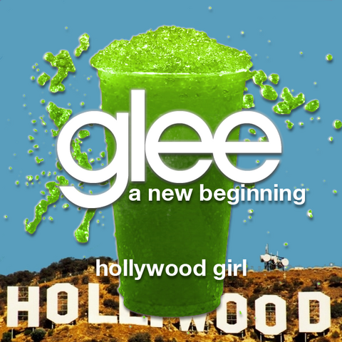 File:HollywoodGirl.png