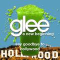 Thumbnail for version as of 18:22, September 17, 2012