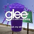 Thumbnail for version as of 02:22, September 23, 2012