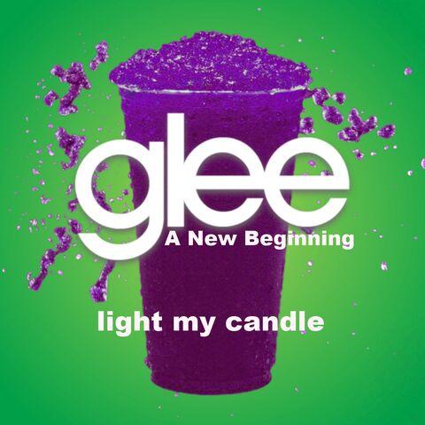 File:Light my candle.jpg