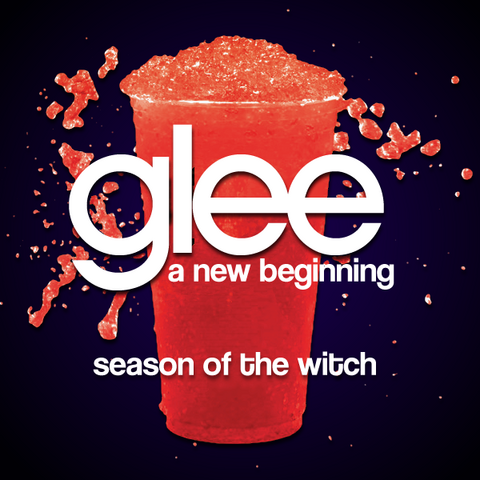 File:SeasonOfTheWitch.png