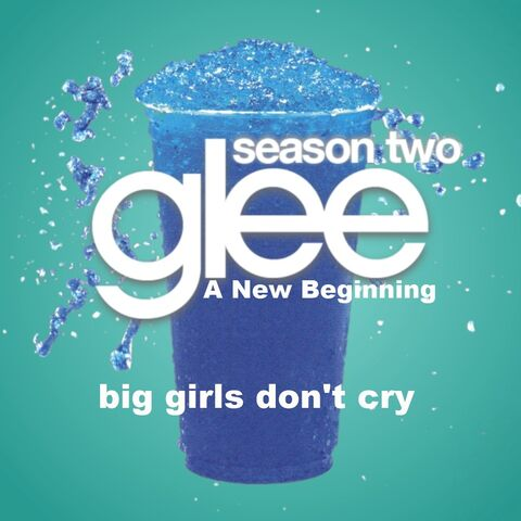 File:Big girls don't cry.jpg