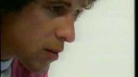 More Than I Can Say - Leo Sayer