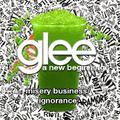 Thumbnail for version as of 22:28, September 17, 2012