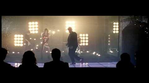 Thumbnail for version as of 00:49, September 1, 2012
