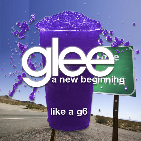 File:LikeAG6.png