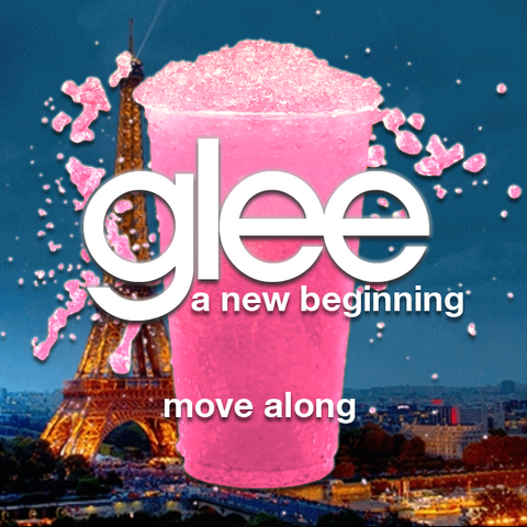 File:MoveAlong.png