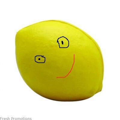 File:Lemon 2.jpg