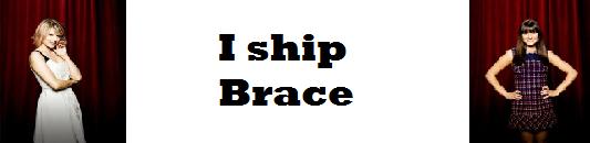 File:IShipBrace.png