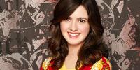Macy Dawson